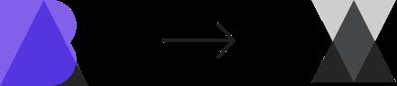 aeqbanking.com logo