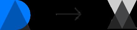 aeqdigital.com logo